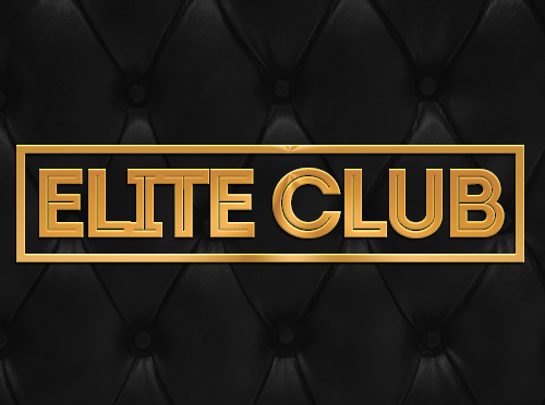 "The ""Elite"" Club"